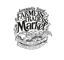 Annapolis Royal Farmers & Traders Market